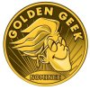 Nominowane do Golden Geek Awards w kategorii Gra karciana