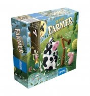 SUPERFARMER z Rancha